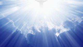 張世潮さんの「神様との約束エピソード」はなぜお勧めか?