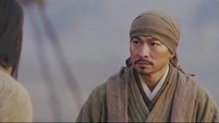 日本は「令和元年」、中国は「共匪70年」でどうだ?