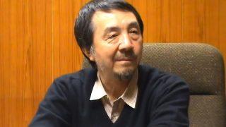 「美味しんぼ」の雁屋哲氏が語る「鼻血場面騒動」の真実と近況