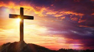 なぜクリスチャンは「天皇=現人神」説を批判できないのか?