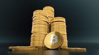 2019年、もしかしてビットコインは1千万円を目指す?