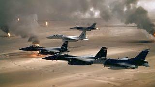2019年、やっぱり米・イスラエルはイランと戦争する!