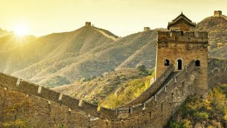 「実現していたら違う中国が存在していたはずだ」【読売新聞記事より】