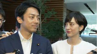 なぜ小泉進次郎が将来の総理候補として選ばれたのか【推測】