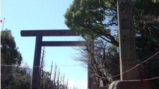 私はなぜ靖国神社に参拝するのか