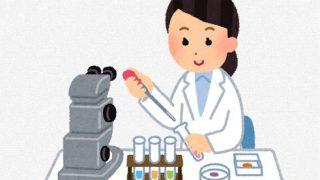 """「抗体検査」の結果はBCGワクチンに続くもう一つの""""キラー統計""""になる"""