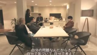 こういう番組を面白がる大衆がいる限り木村花さんと同じ犠牲者は何度でも出て来る