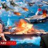 2021年、米中は核戦争へと向かうのか!?